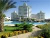rixos-lares-hotel-deluxe
