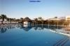 hotelski-smestaj-u-turskoj