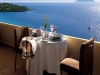 hotelski smestaj grcka neos marmaras