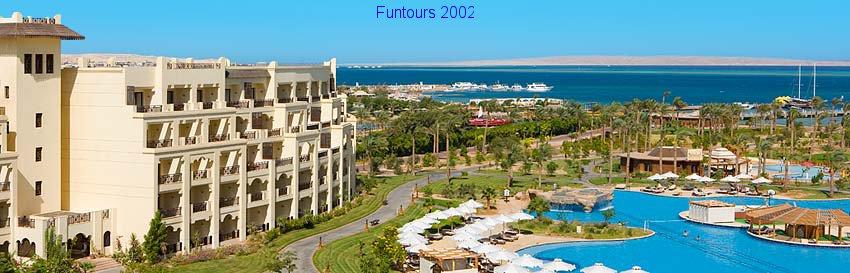 egipat-leto-cene-i-fotografije