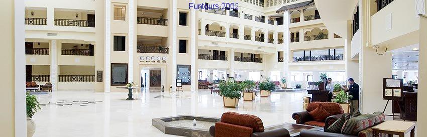 hoteli-u-egiptu