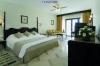 fotografije-hotela u Egiptu