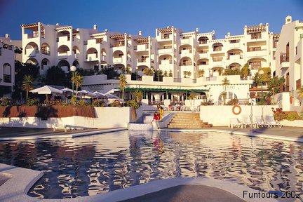 hotel-spanija-tenerife