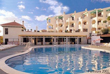 tenerife-hotel-vime-callao-garden