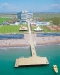 titanik beach resort