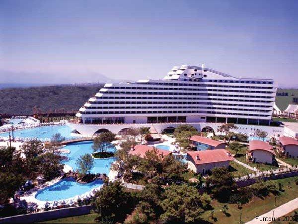 titanic-hoteli