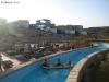 egipat-hoteli