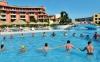 coralia_club_playa_de_oro-varaderoo