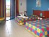 hotel-coralia-club-playa-kuba