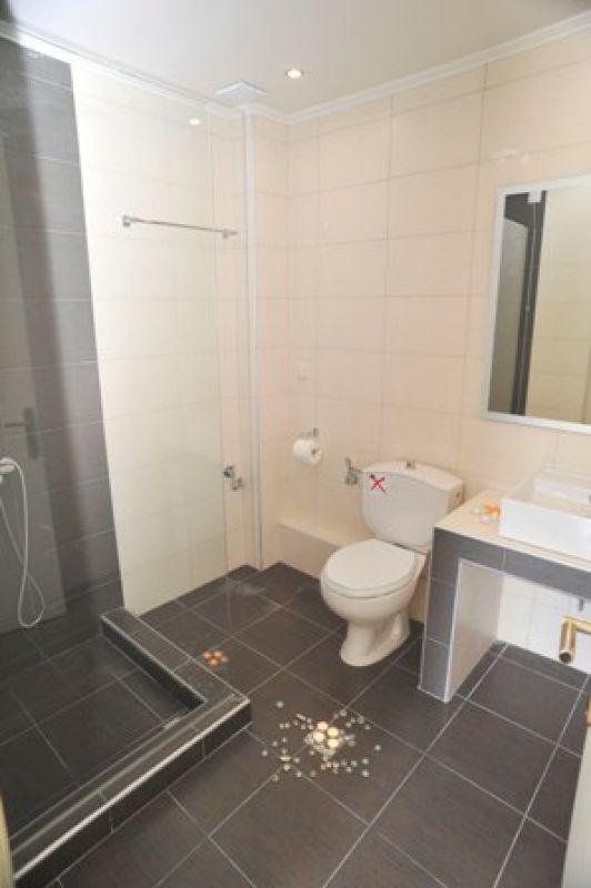 kupatilo-albatros