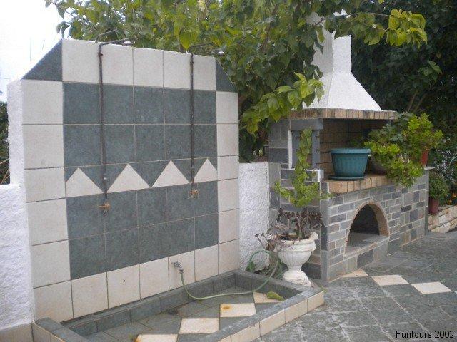 vila-anna-zakintos