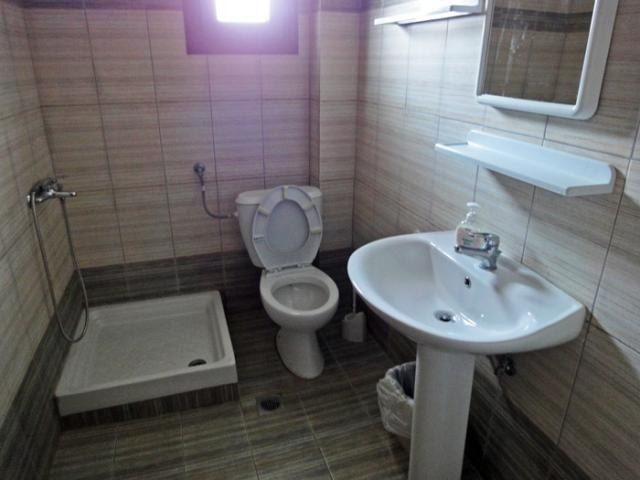 kupatilo-vila-antonios