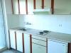 Kuhinja apartmana