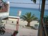 Vila Eleni Hellena travel (8)