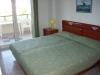 Vila ELZA Polihorno apartmani (1)