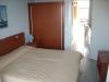 Vila ELZA Polihorno apartmani (11)