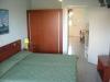 Vila ELZA Polihorno apartmani (4)