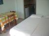 Vila ELZA Polihorno apartmani (8)