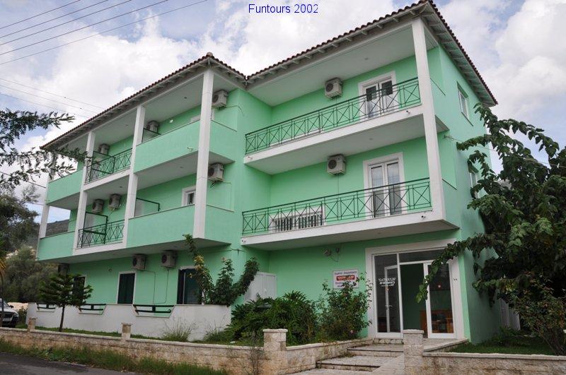 vila-gatsoulis Lefkada