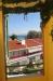 pogled-iz-apartmana