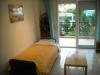 vila-leontis-hellena-travel-26