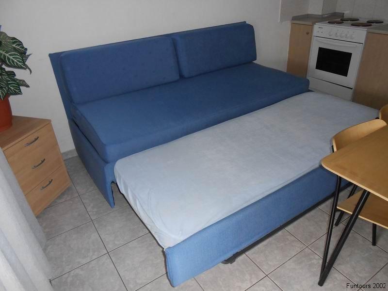 vila-leontis-hanioti-5