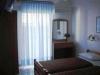 hanioti-apartmani