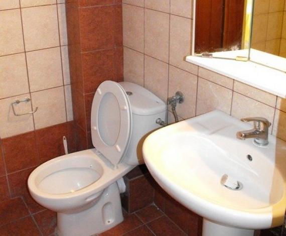 kupatilo-vile-odiseas