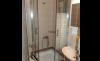 kupatilo-vile-panajota