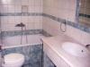 kupatilo-vila-panorama