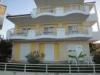 vila-sea-view-polihrono