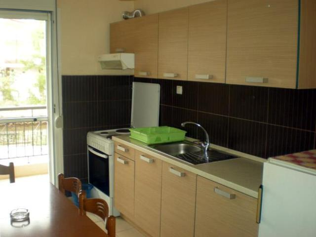 kuhinja-apartmana-sotiris