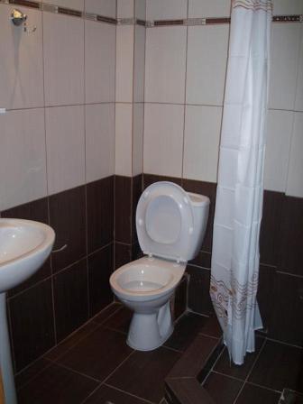 kupatilo-vile-sotiris