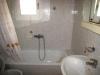 kupatilo-fotografije