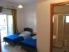 vila-tula-apartmani grcka letovanje