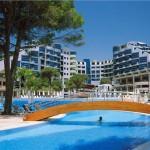 Hoteli u Ponudi Corneli De luxe Belek