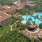 gloria-golf-resort-hotel