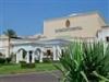 Hurgada hoteli  Intercontinental Abu Soma