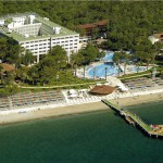 Photo Hotel Mirada