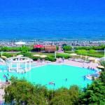 Hotel Majesty Mirage