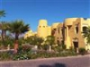 Hotel Marriot Taba