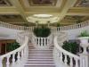 Hoteli u Hurgadi Titanic Palace
