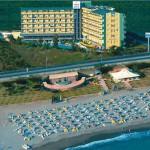 hoteli 4 zvezdice u Turskoj