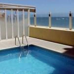 Tenerife leto ! Ponude agencije za Tenerife