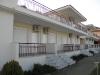 Vila Hristos Stavros apartmani