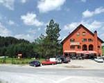 Hotel Vila Tara na Tari