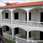 apartmani Nikos u Polihronu - Polihrono apartmani