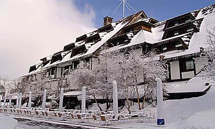 Zima 2018 – Kopaonik -Hotel Angela ****