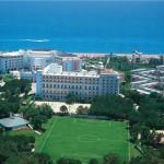 Adora-Golf-Resort