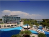 Turska aranzmani Belek – Calista Luxury Resort 5*